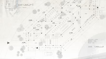 《VIA-建筑设计》作者:17风景园林1班 刘康