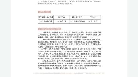 广东省农业农村厅-2019年农业主导品种:金鸡心黄皮