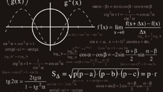 麻省理工学院公开课:算法导论